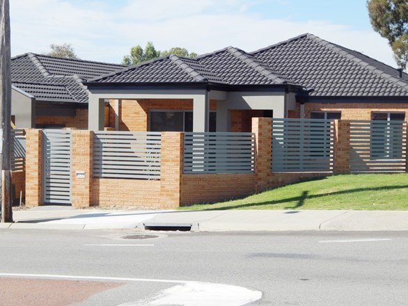 Picture of 4/115 Hardey Road, Belmont