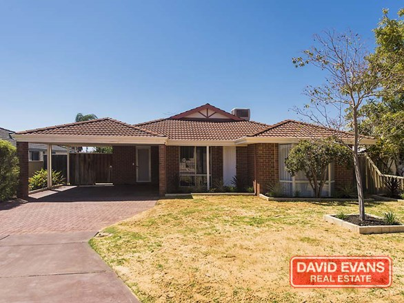 Picture of 19 Truscott Elbow, Alexander Heights