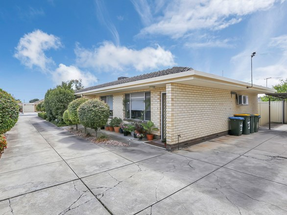 Picture of 3/37 McBeath Street, Hectorville