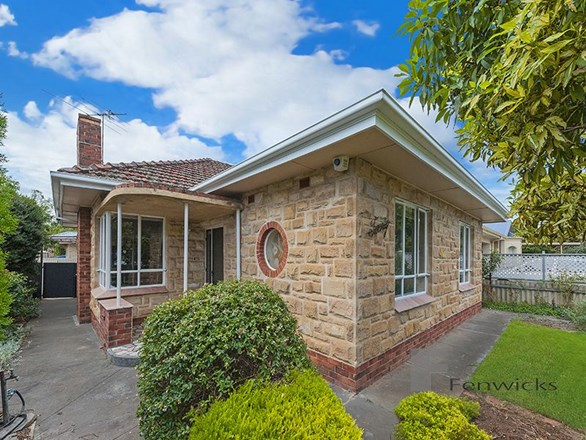Picture of 20 Glenview Avenue, Blair Athol