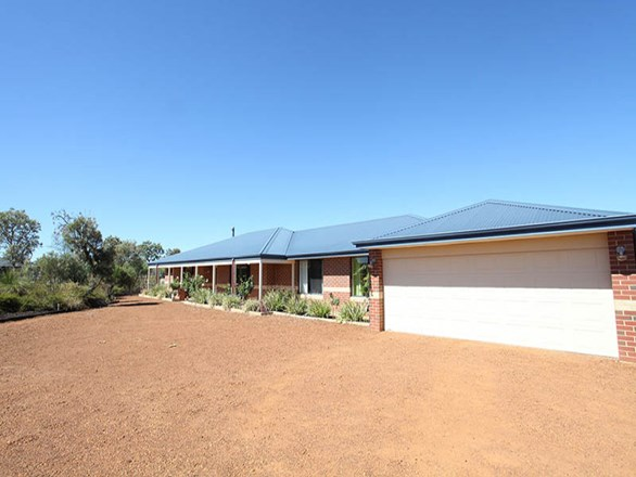 Picture of 21 Kendall Street, Muchea