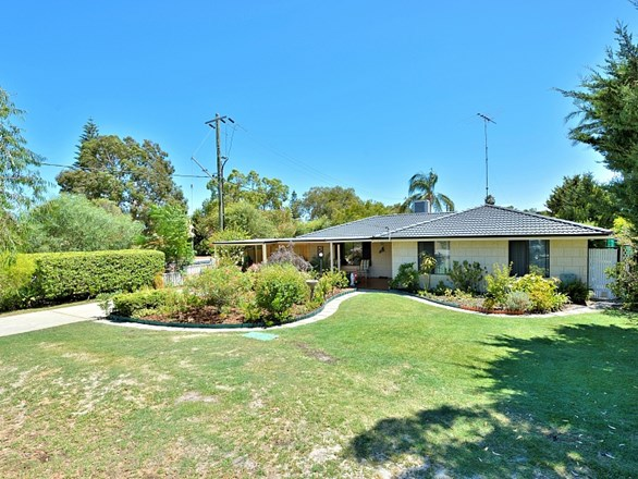 Picture of 22 Roy Road, Coodanup