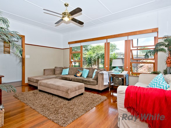 Picture of 6 Hill Parade, Clontarf