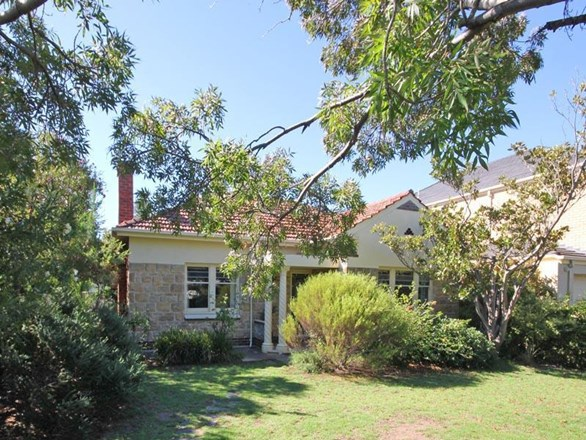Picture of 15 Gower Street, Glenelg East