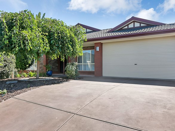 Picture of 5 Lilac Place, Netley
