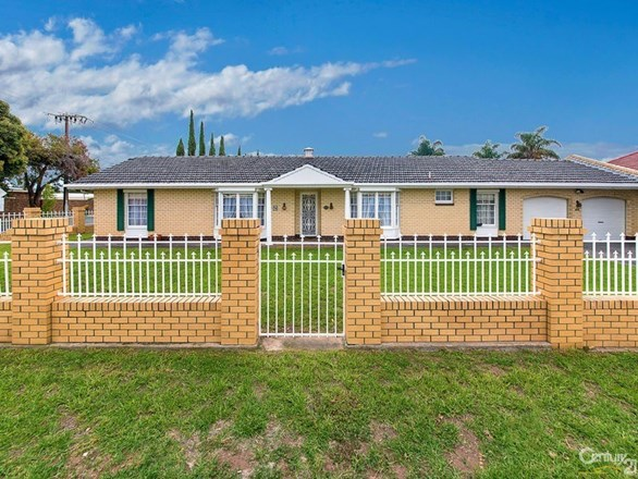 Picture of 46 Whyte Street, Somerton Park
