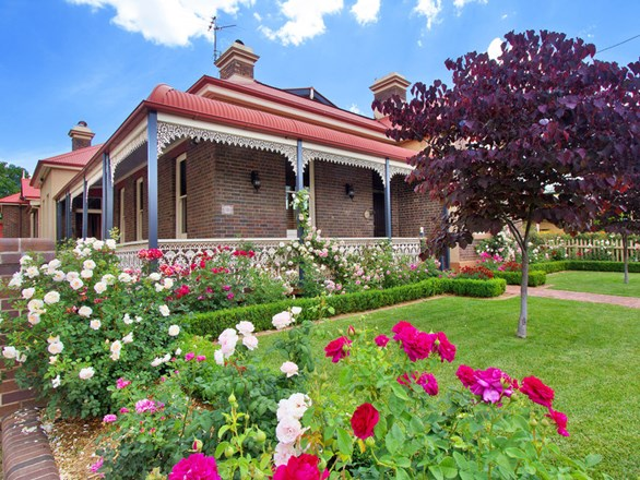 Picture of 80 Barney Street, Armidale