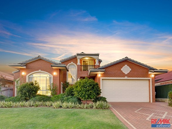 Picture of 5 Chittering Vista, Pearsall