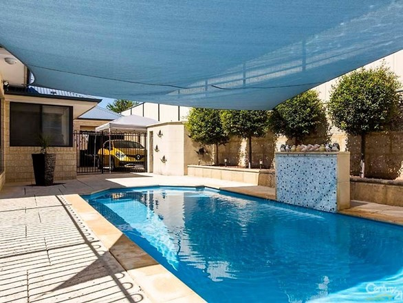 Picture of 7 Maroubra Way, Clarkson