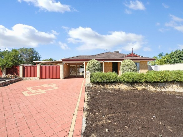 Picture of 4 Inman Court, Merriwa