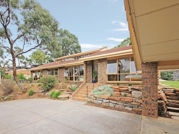 Picture of 68 Broadmeadow Drive, Flagstaff Hill