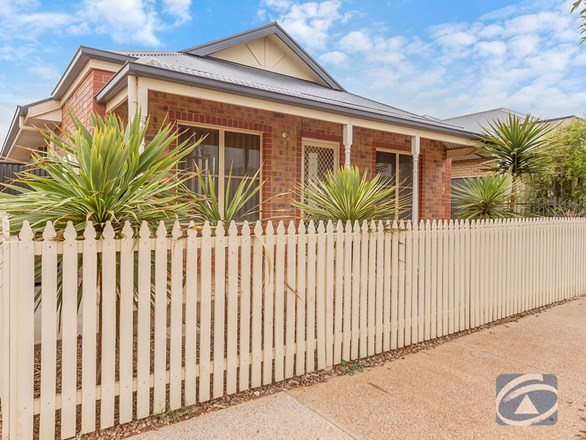 Picture of 8 Margaret Street, Blakeview