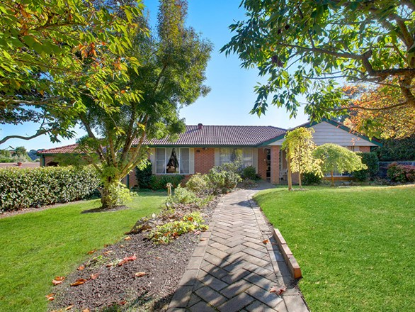 Picture of 13 Mawson Tce, Moss Vale