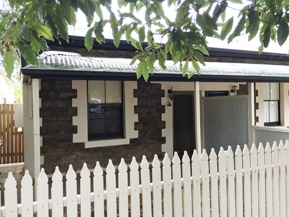 Picture of 81 Edward Street, Norwood