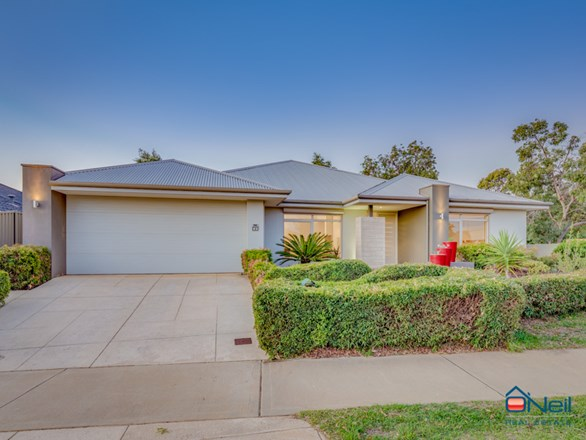 Picture of 2 Colesbrook Drive, Byford