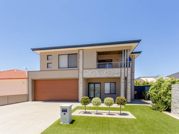 Picture of 59 MELL ROAD, Spearwood