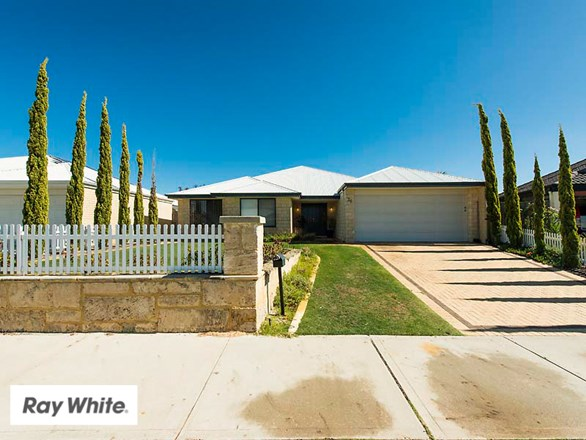 Picture of 38 Oakhill Heights, Ellenbrook