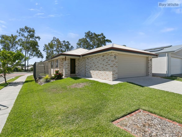 Picture of 20 Glorious Promenade, Redbank Plains