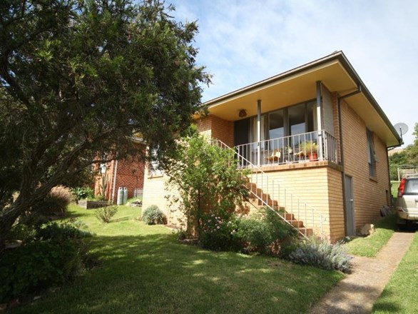 Picture of 26 Isabel Street, Narooma