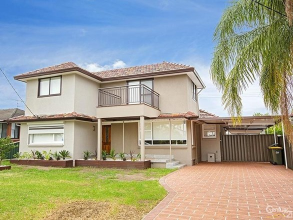 Picture of 32 Tripoli Road, Fairfield West