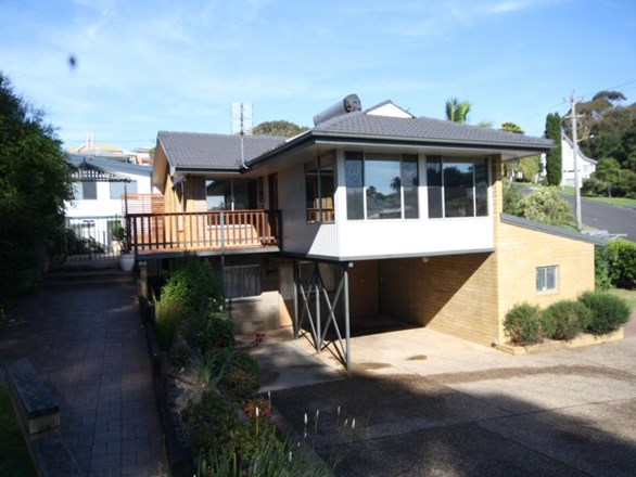 Picture of 20 Bluewater Drive, Narooma