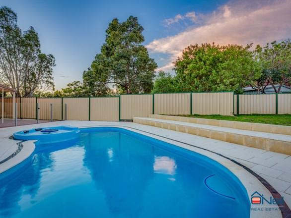 Picture of 46A Blytheswood Road, Byford
