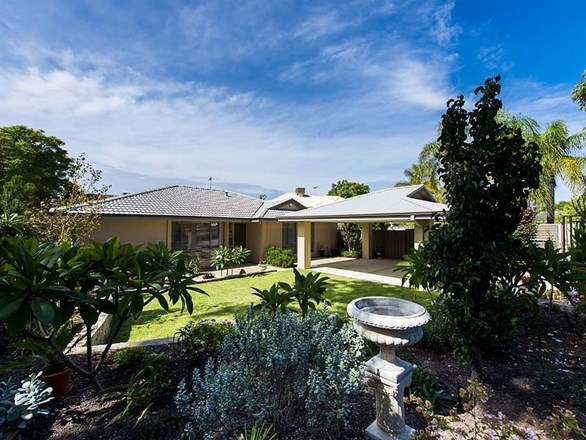 Picture of 59A Beamish Avenue, Mount Pleasant