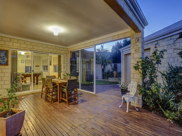 Picture of 9 Masthead Close, Jindalee