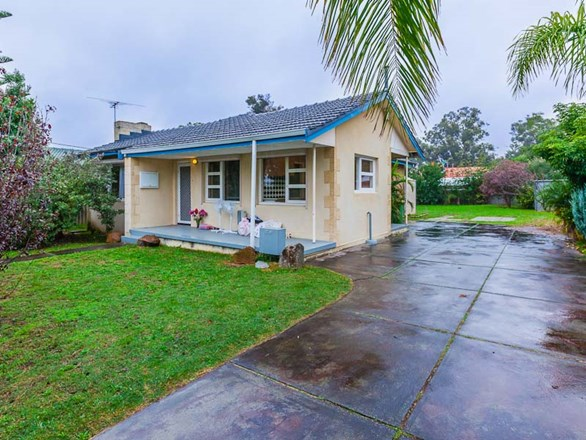 Picture of 35 Winchester Road, Armadale