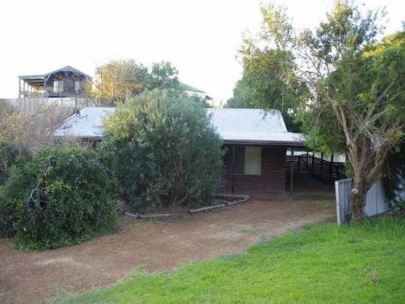 Picture of 8 Zenner Place, Binningup