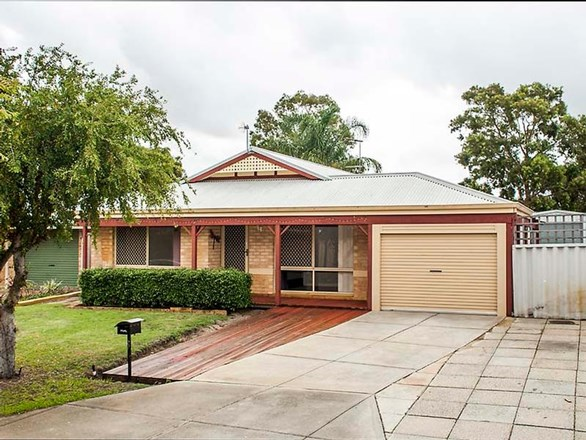 Picture of 27 Terra Close, Ballajura