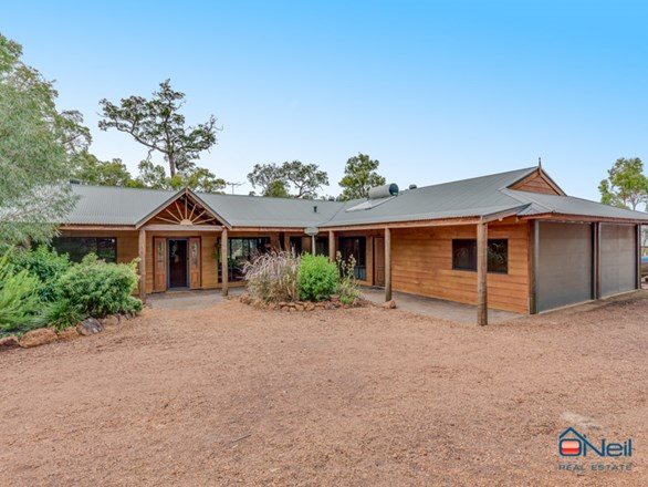 Picture of 31 Hibbertia Court, Jarrahdale