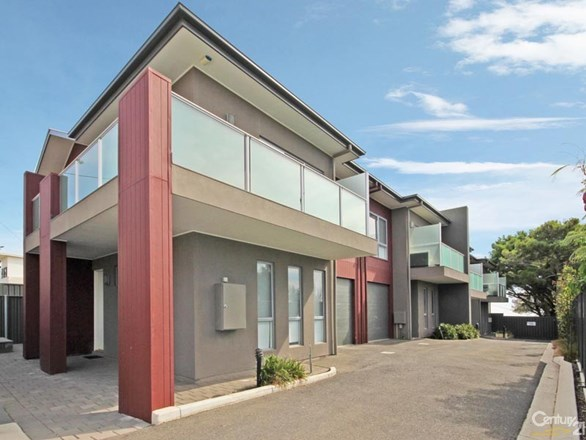 Picture of 3/59 Witton Road, Christies Beach