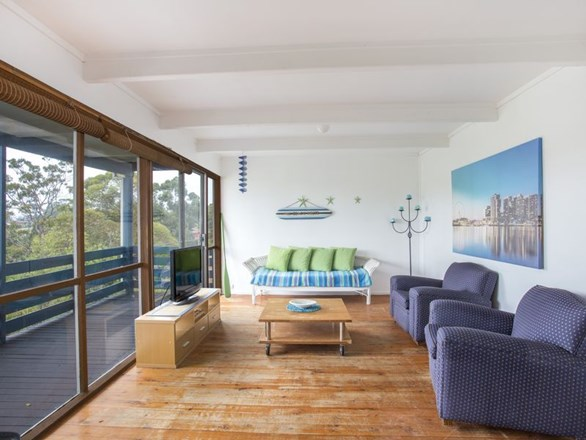 Picture of 25 Parkview Parade, Mollymook