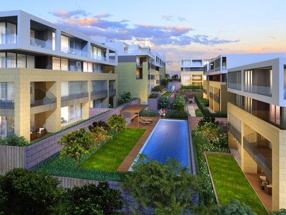 Picture of B3/294-302 Pennant Hills Road, Carlingford