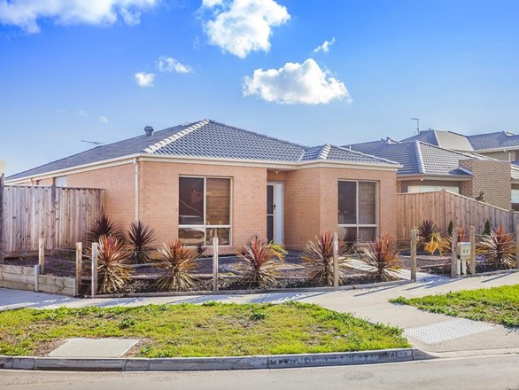 Picture of 31 Empress Avenue, Epping