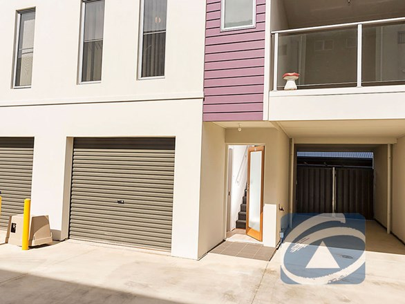 Picture of 16 / 19-23 Hayfield Avenue, Blakeview