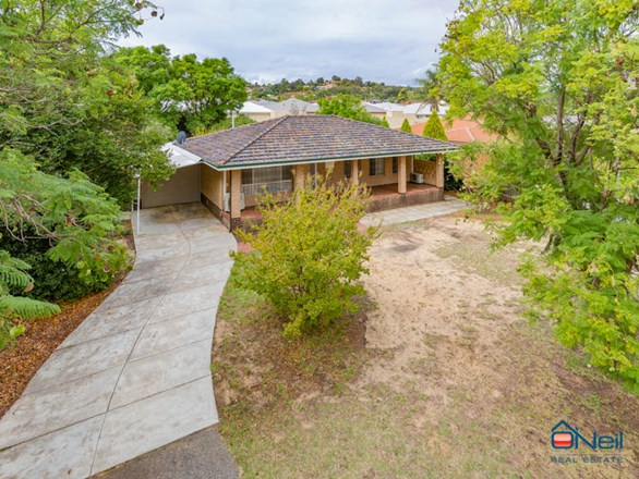 Picture of 121 Owtram Road, Armadale