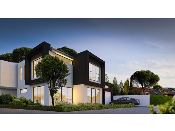 Picture of 7 Dawn Avenue, Hectorville