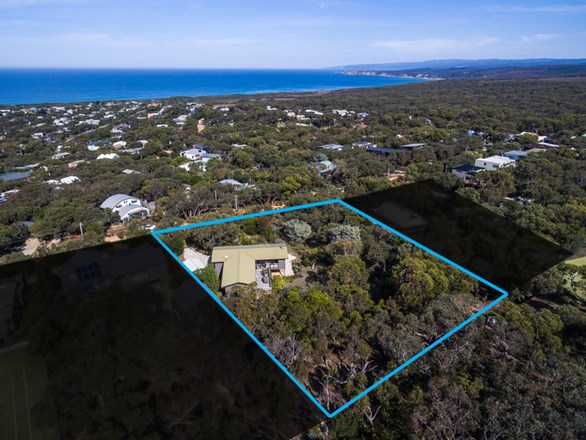 Picture of 13-15 Third Avenue, Anglesea