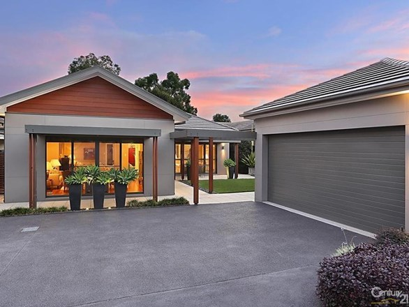 Picture of 42 Sunningdale Circuit, Medowie