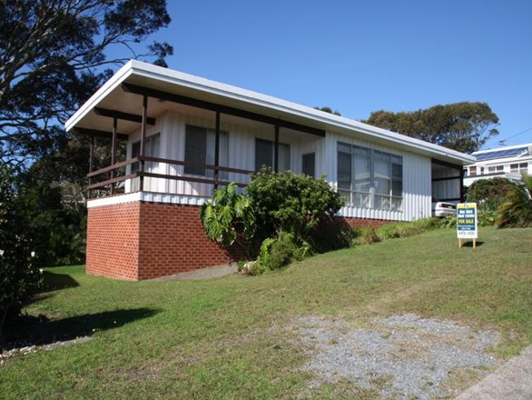 Picture of 13 Bay Street, Narooma