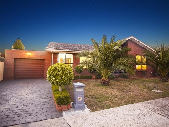 Picture of 1 Gloucester Way, Epping