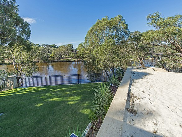 Picture of 12/1 Anzac Terrace, Bassendean