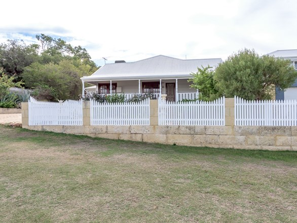 Picture of 38A George Street, Rockingham