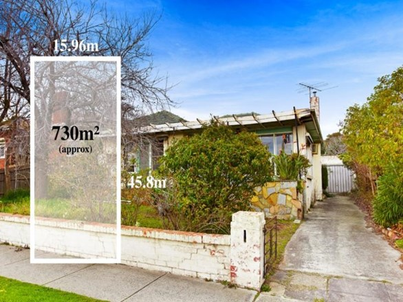 Picture of 1474 Dandenong Road, Oakleigh