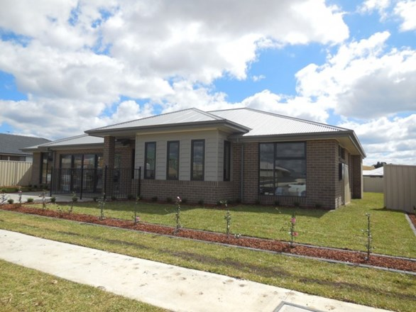 Picture of 1 Kidd Circuit, Goulburn