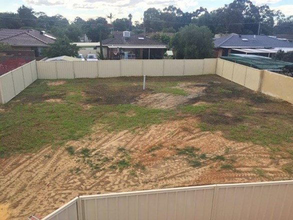 Picture of 6 Eneabba Way, Armadale