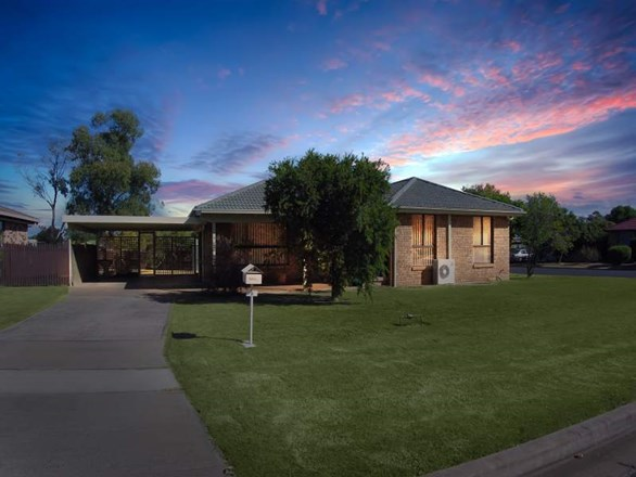 Picture of 9 Askin Place, Scone