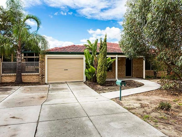 Picture of 39 Kiandra Parade, Ballajura